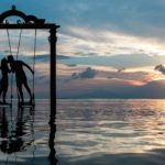 How to Write a Perfect Romance Using the Hero's Journey Structure