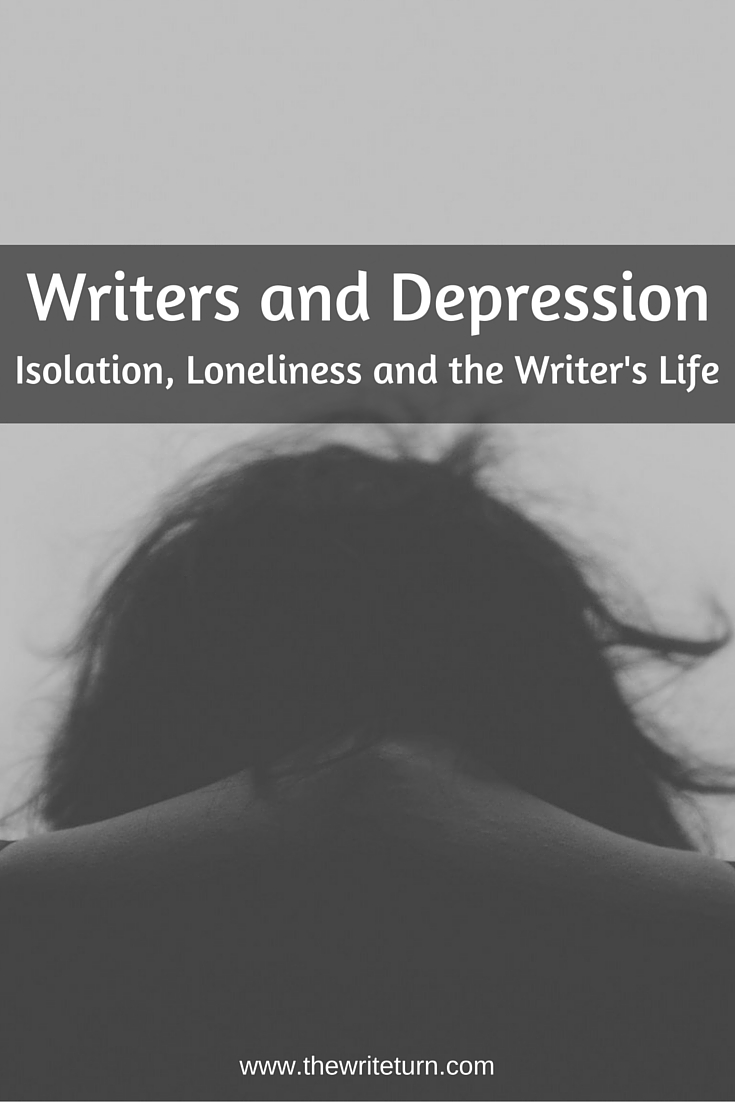 oscar wao isolation and loneliness Read a free sample or buy the brief wondrous life of oscar wao by wherein an individual cannot be known or understood in isolation from the history.