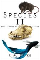 Species-II-Generic